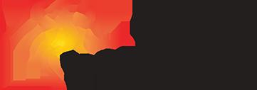 De Blauwe Feniks – Theatergroep Logo